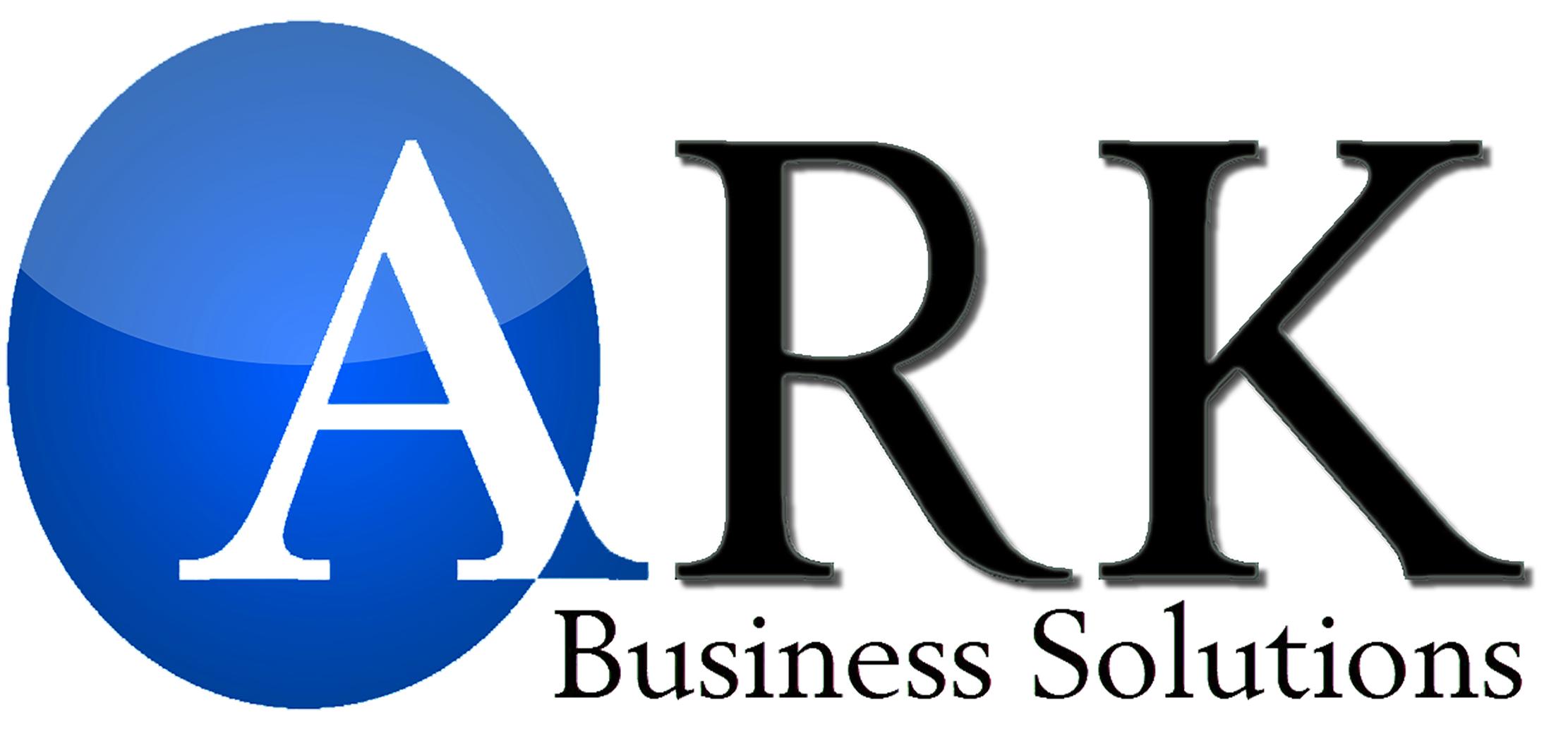 2012 ARK Logo