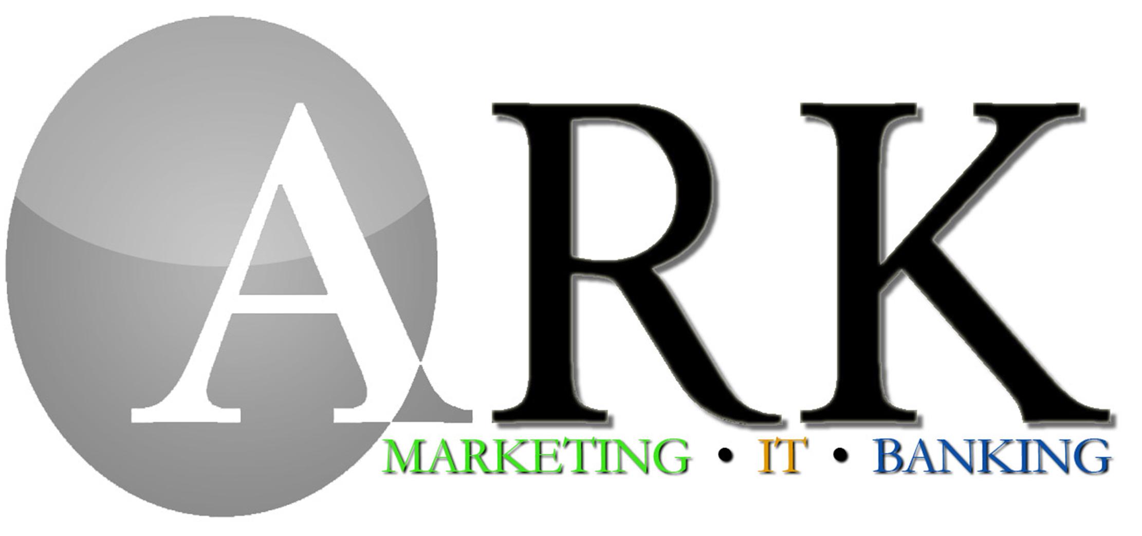 2015 ARK Logo