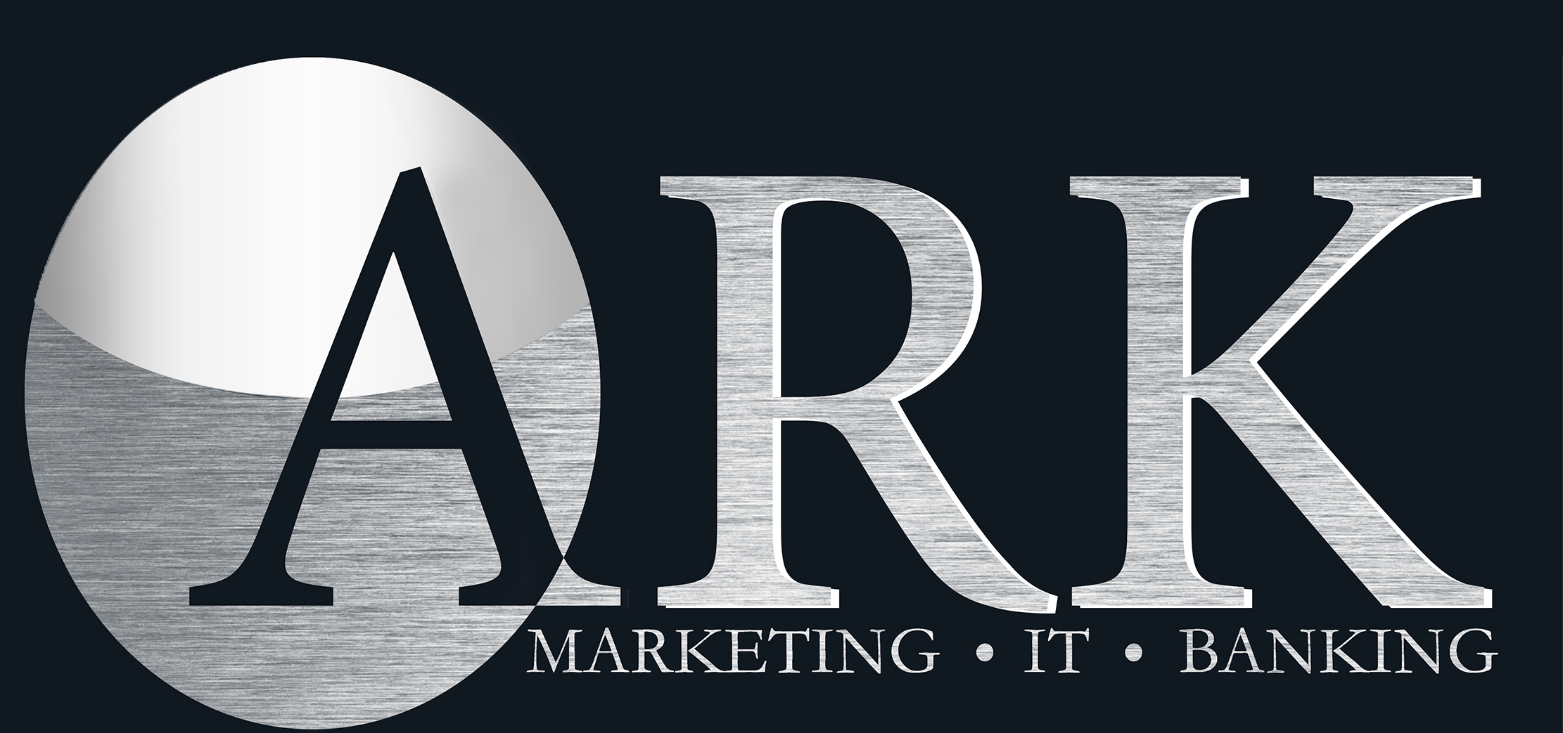 2016 ARK Digital Logo