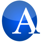 ark banking icon