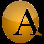 ark_it_icon