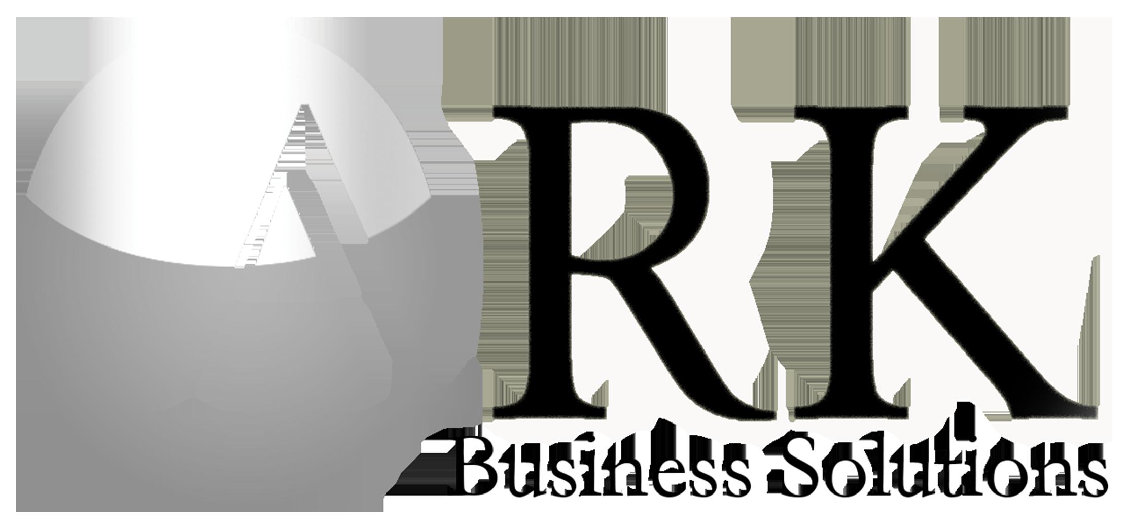 2016 ARK Logo